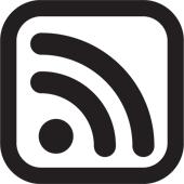 RIBSTHEBAND.com RSS Feed